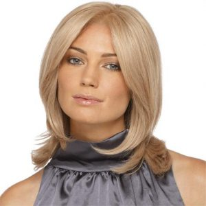 Estetica Designs Brook Remi Human Hair Wig