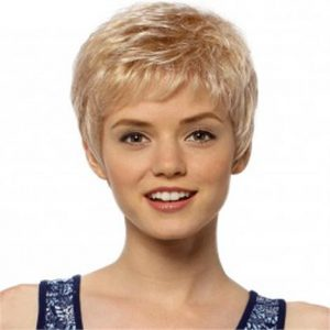 Estetica Designs Charlee Pure Stretch Cap Wig