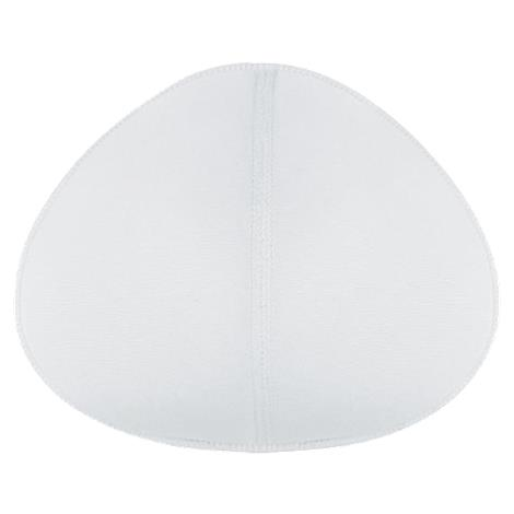 Amoena Fiberfill Post-Surgical Form,Fiberfill Post-Surgical Form,Small,Each,2106Swh