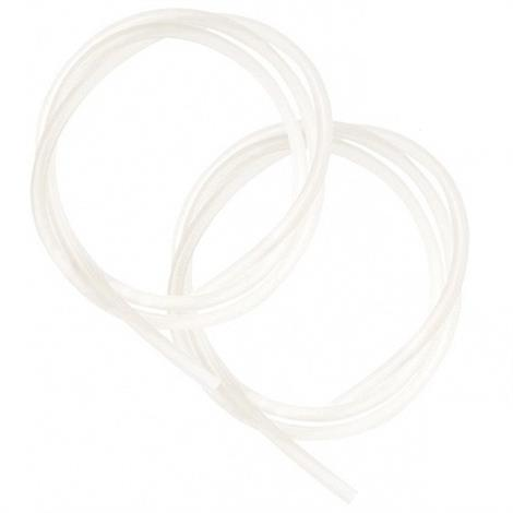 Ardo Silicone Replacement Tubes For Breastpump,Silicone Tubes,2/Pack,63.00.270