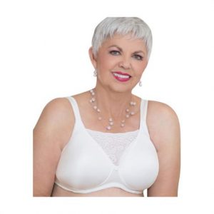 Abc Cami T-Shirt Mastectomy Bra Style 108