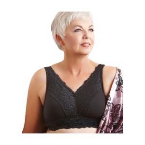 Abc Embrace Mastectomy Bra Style 503
