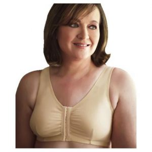 Abc Leisure Mastectomy Bra Style 110