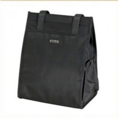 Ameda Carry-All Tote,Tote,Each,17801
